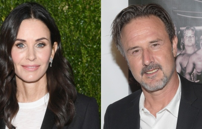 ATTACHMENT DETAILS Courteney-Cox-David-Arquette