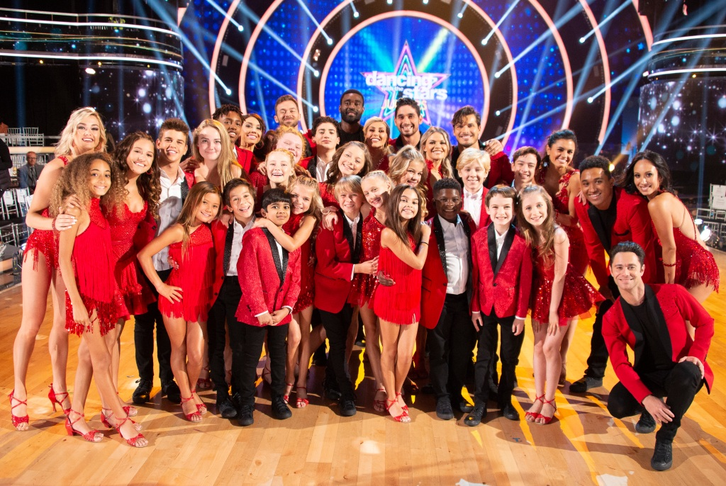 Dancing-With-The-Stars-Juniors