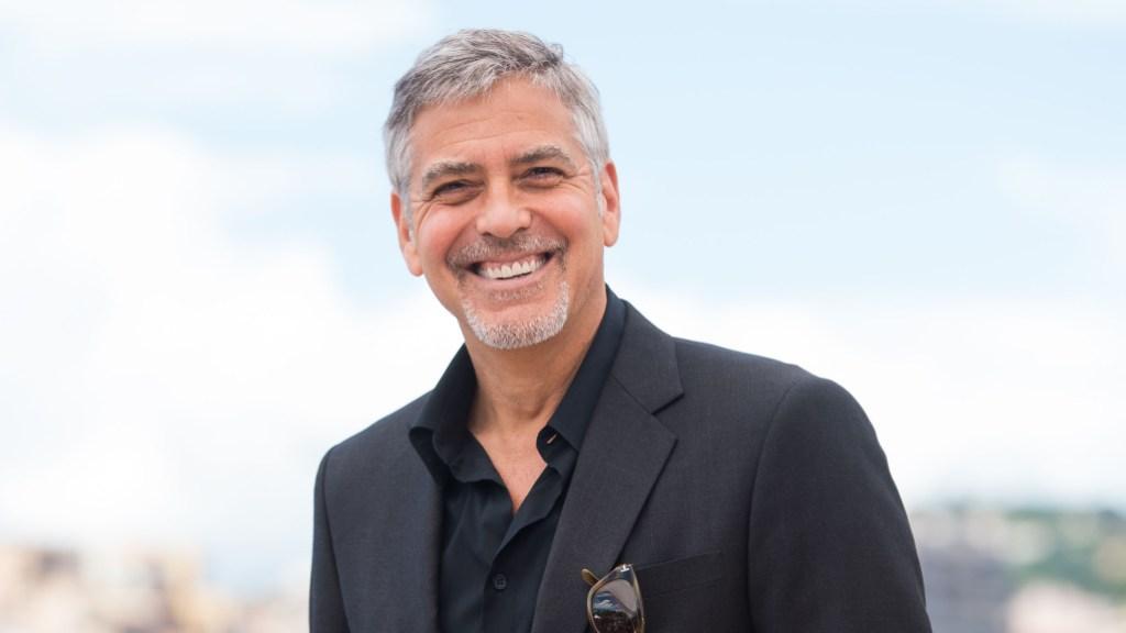 George-Clooney-Jokes