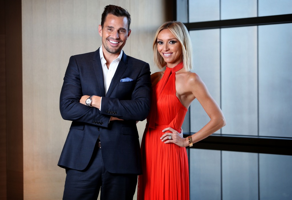 Giuliana-Rancic-Bill-Rancic