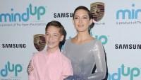 Kate-Hudson-Son-Ryder-Daughter-Rani