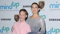 Kate-Hudson-Son-Ryder-Daughter-Rani
