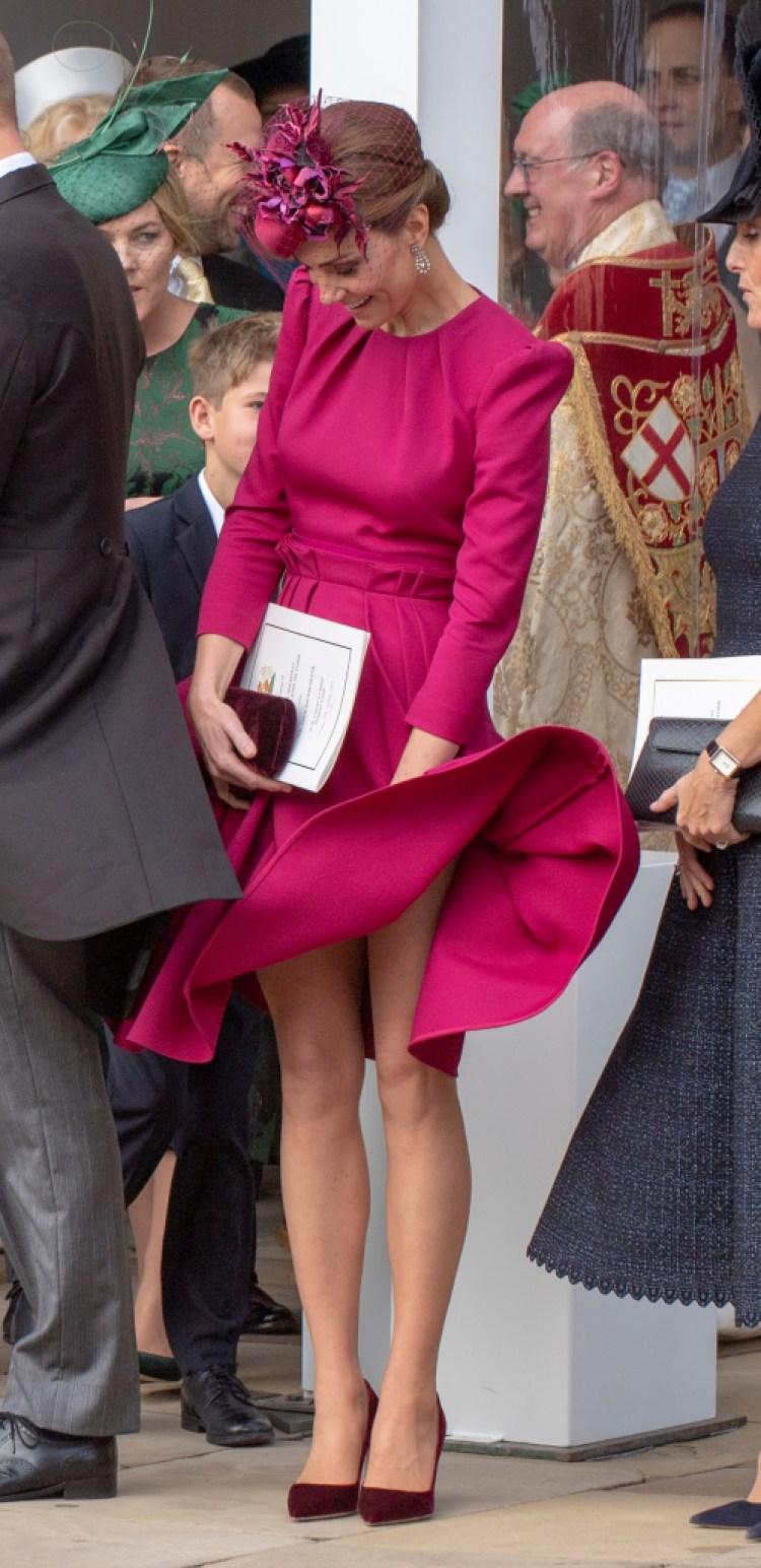 Kate-Middleton-Dress-Malfunction