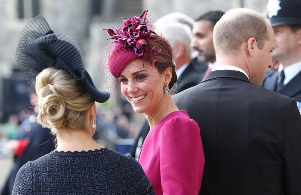 Kate-Middleton-Princess-Eugenie-Wedding