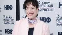 Kathy-Bates-Cancer-Fight