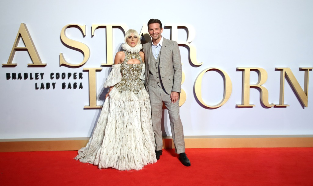 Lady-gaga-bradley-cooper-a-star-is-born