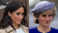 Meghan-Markel-Princess-Diana-Earrings