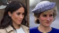 Meghan-Markel-Princess-Diana-Earrings