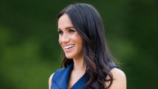 Meghan-Markle-Daughter