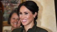 Meghan-Markle-Pregnancy-Friends-Surprised