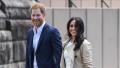Meghan-Markle-Prince-Harry-Excited-Parenthood