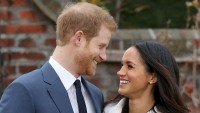 Prince-Harry-Meghan-Markle-Kids