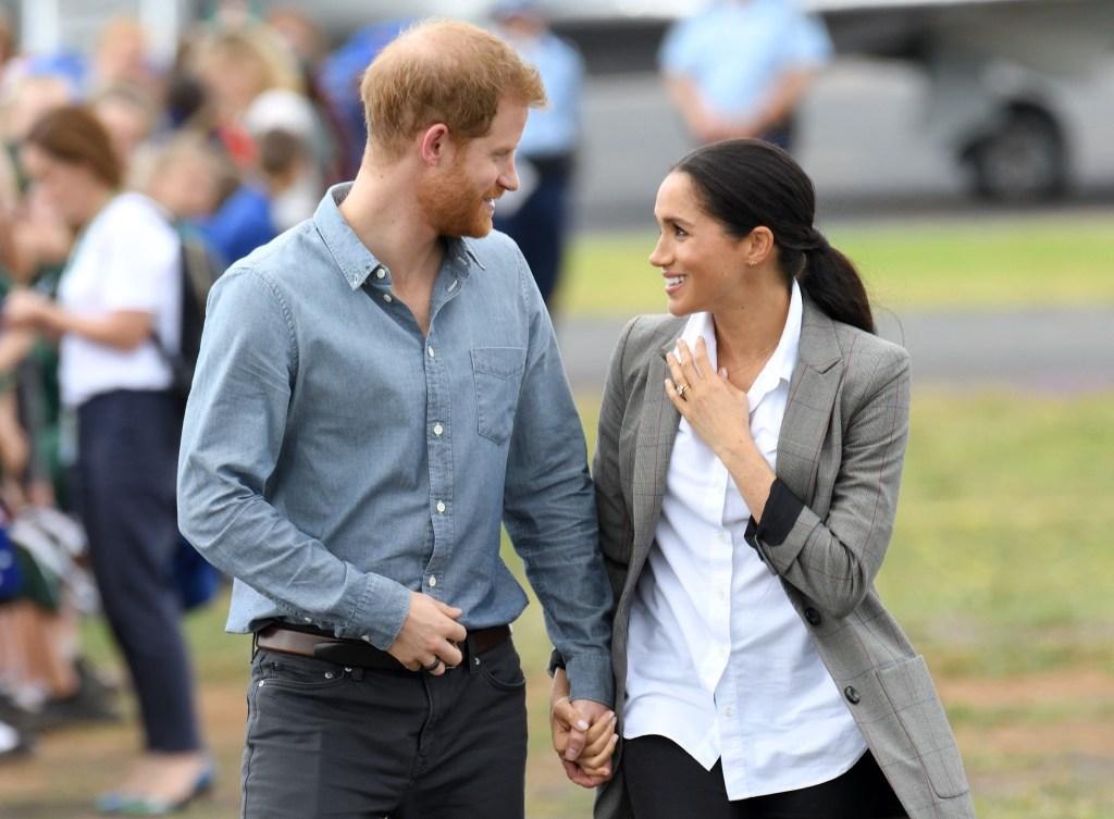 Meghan-Markle-Prince-Harry