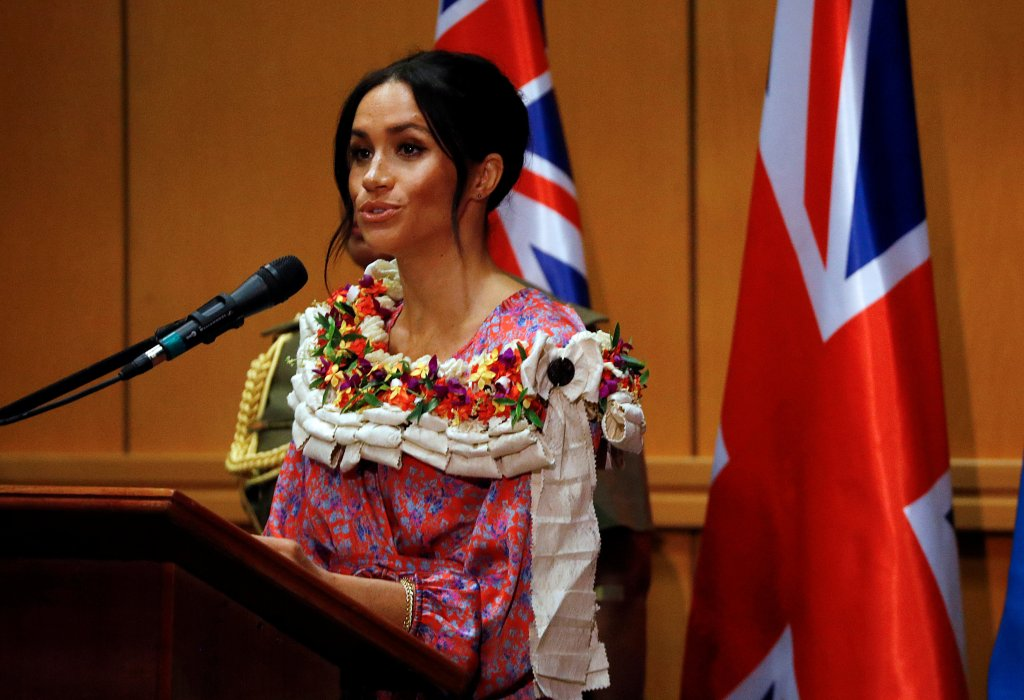 Meghan-Markle-Royal-Tour-Speech