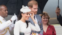 Meghan-Markle-Tennis-Bracelet-Wedding-Gift