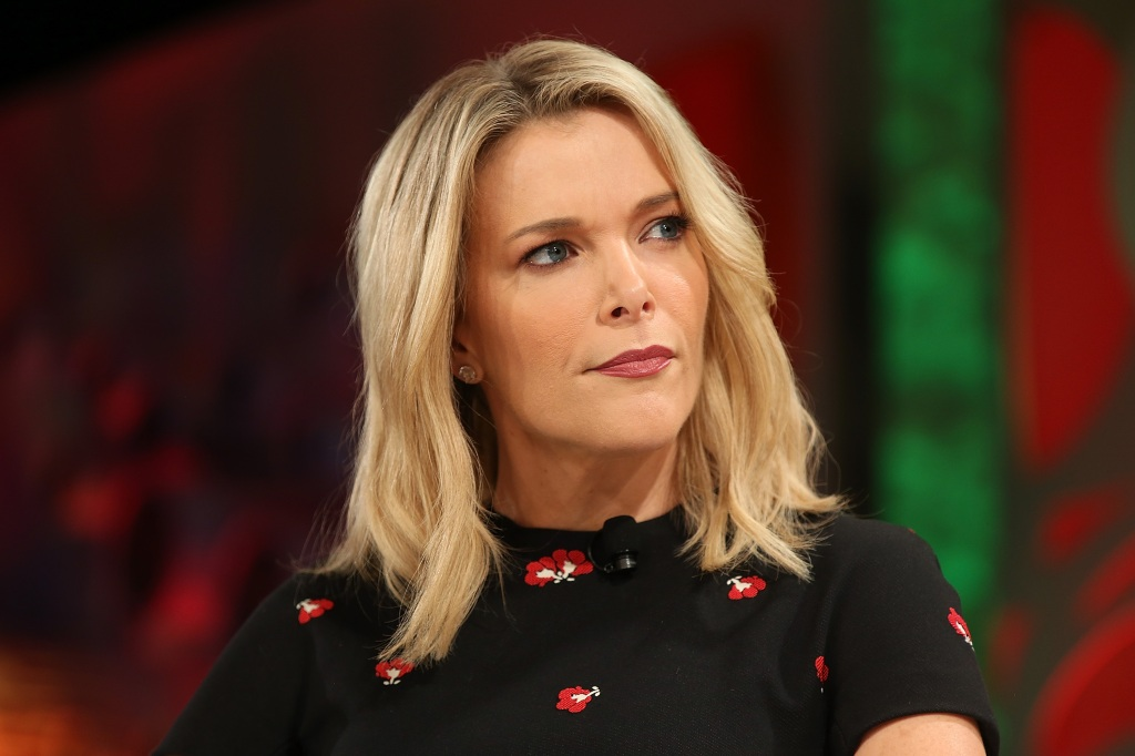 Megyn-Kelly-Blackface-Comments