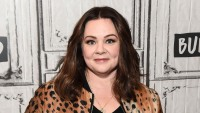 Melissa-McCarthy-Wakes-Up-Early
