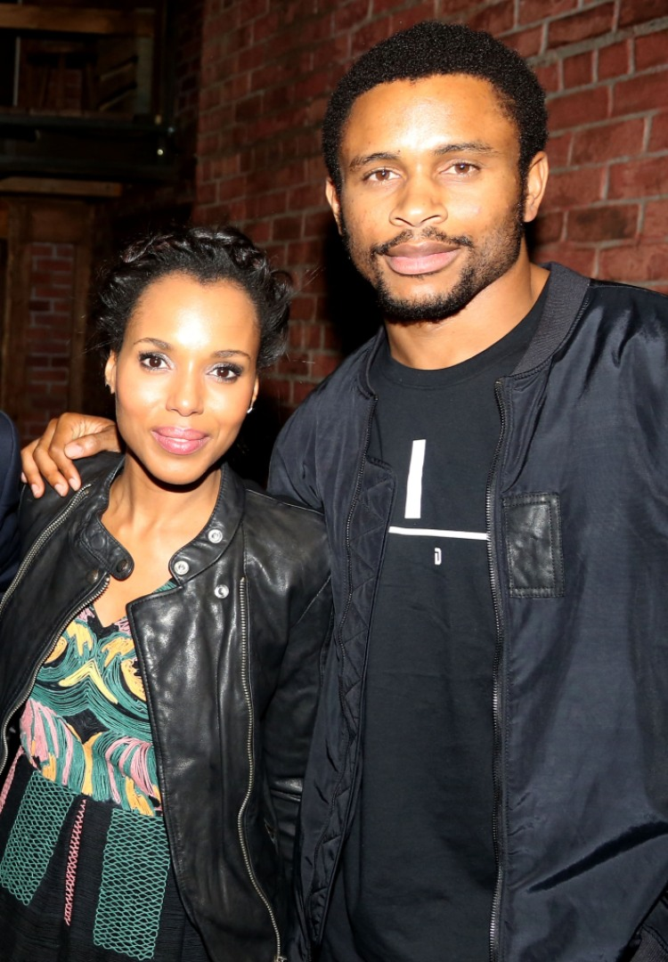 Nnamdi-Asomugha-kerry-washington