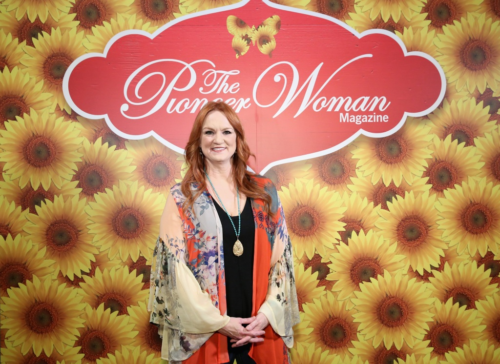 Pioneer-Woman-Ree-Drummond