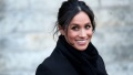 Pregnant-Meghan-Markle-Feeling-Well