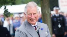 Prince-Charles-Prince-George-Gift