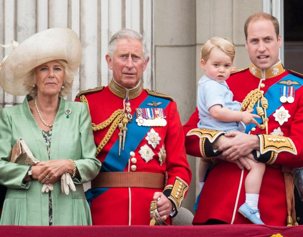 Prince-Charles-Prince-George