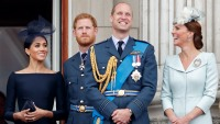 Meghan-Markle-Prince-Harry-Prince-William-Kate-Middleton
