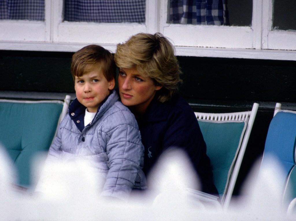 Prince-William-Princess-Diana