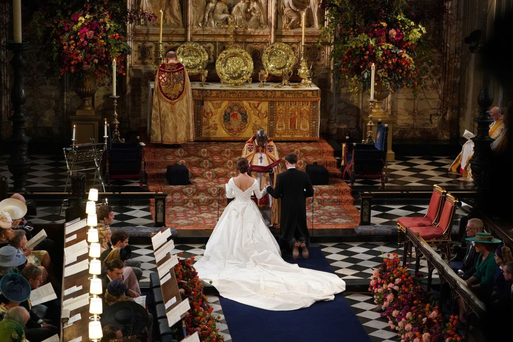 Princess-Eugenie-Jack-Brooksbank-Wedding