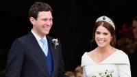 Princess-Eugenie-Wedding-Flower-Arrangements