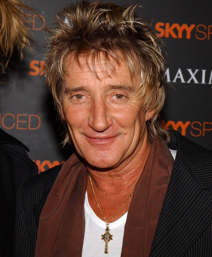 Rod-Stewart-Smiling