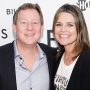Savannah Guthrie Dumped Mike Feldman Engagement Day