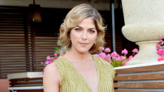 Selma-Blair-2018-Photo