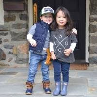 Toddler-Chip-Gaines-Joanna-Gaines-Halloween-Costume1
