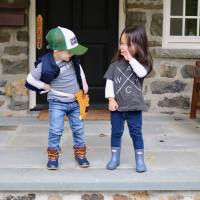 Toddler-Chip-Gaines-Joanna-Gaines-Halloween-Costume4