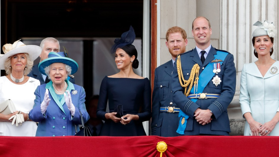 Why-Royals-Wear-Hats
