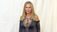 actress-barbra-streisand-gives-her-opinion-on-a-star-is-born