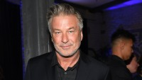alec-baldwin-daughters-capable-mothers
