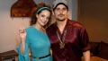 brad-paisley-kimberly-williams-paisly