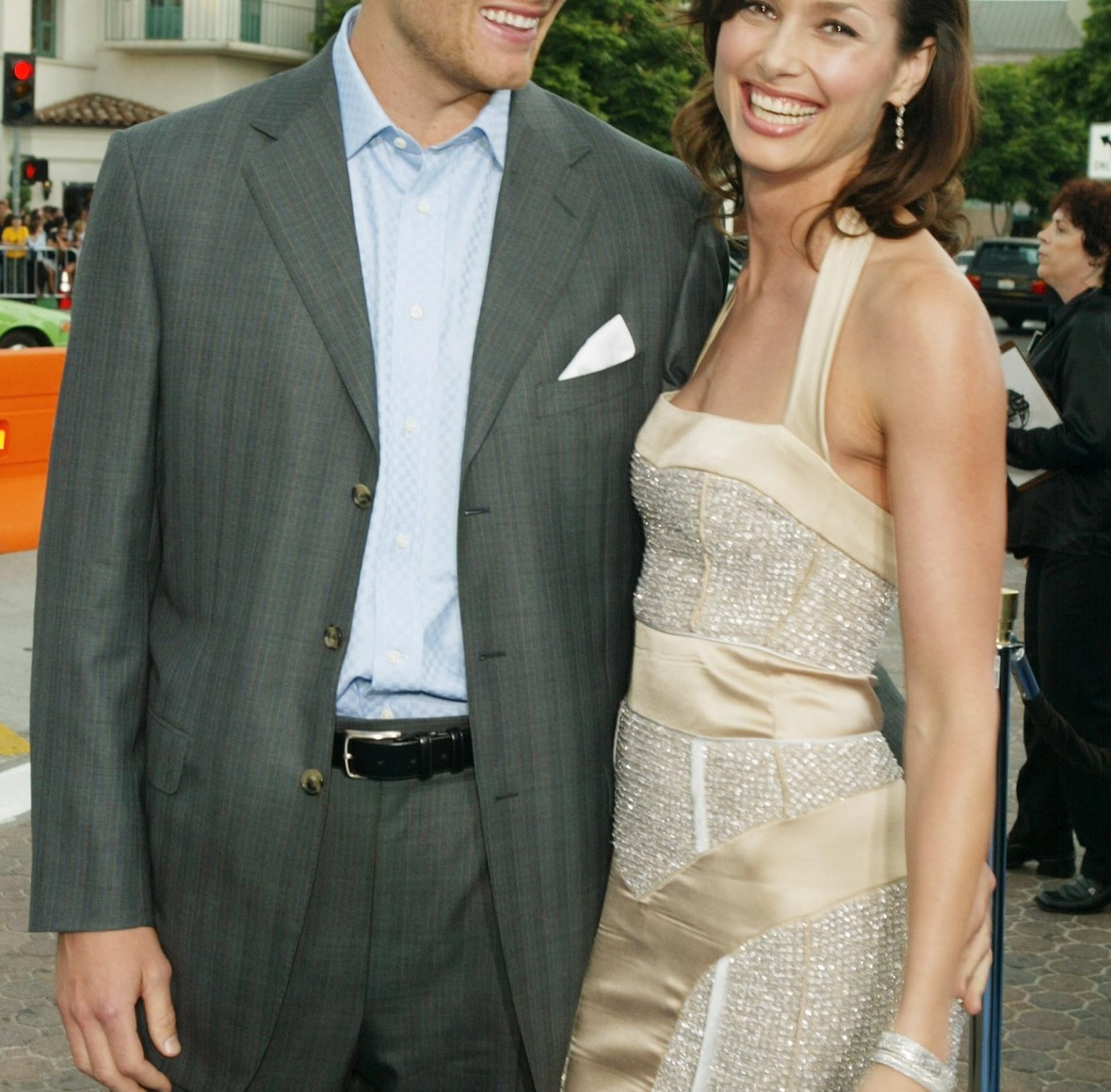 tom brady bridget moynahan