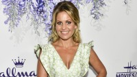 candace-cameron-bure-happy-marriage-secret