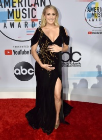 carrie-underwood-amas