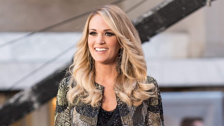 carrie-underwood-face-injury