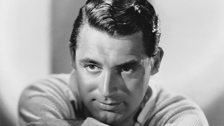 cary-grant-childhood-2