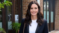 courteney-cox-johnny-mcdaid-relationship