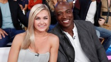 dancing-with-the-stars-lindsay-arnold-demarcus-ware