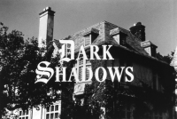 dark-shadows-logo