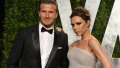 david-beckham-victoria-beckham-cant-afford-lavish-lifestyle