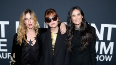 demi-moore-daughters-pic