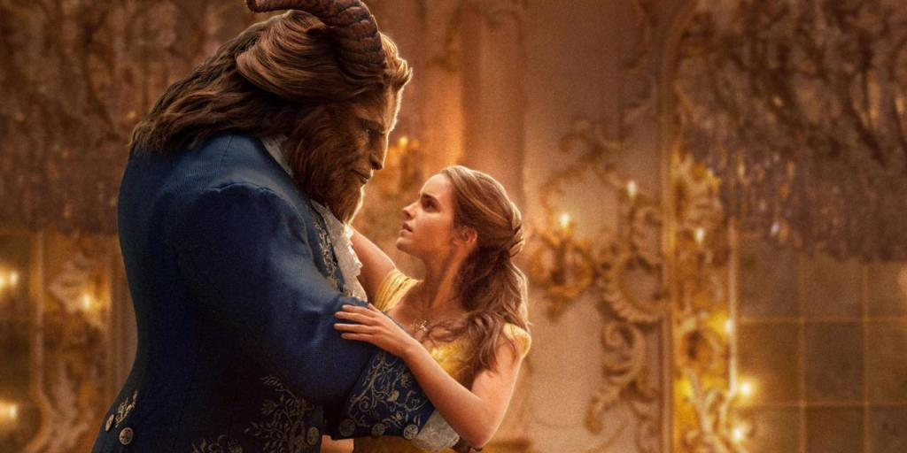 disney-beauty-and-the-beast